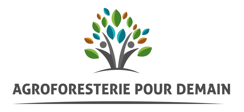 Agroforesterie pour demain